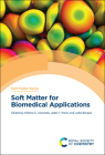 Soft Matter for Biomedical Applications Cover Image