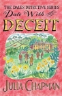 Date with Deceit (The Dales Detective Series #6) Cover Image