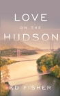 Love on the Hudson Cover Image