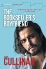 The Bookseller's Boyfriend Cover Image