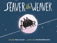 Seaver the Weaver Cover Image