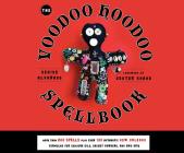 Voodoo Hoodoo Spellbook Cover Image