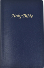 First Communion Bible-NABRE Cover Image