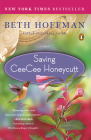 Saving CeeCee Honeycutt Cover Image