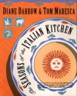 The Seasons of the Italian Kitchen Cover Image