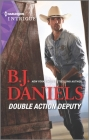 Double Action Deputy Cover Image