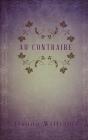 Au Contraire Cover Image