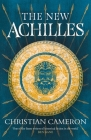 The New Achilles (Commander) Cover Image