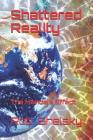 Shattered Reality: The Mandela Effect Cover Image