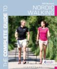 The Complete Guide to Nordic Walking Cover Image