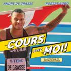 Cours Avec Moi! Cover Image