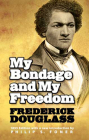 My Bondage and My Freedom (African American) Cover Image