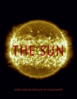 The Sun (Kosmos) Cover Image