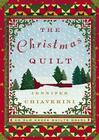 The Christmas Quilt Cover Image