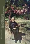 Giacomo Boni. Storia Memoria Archeonomia (Saggi Di Storia Antica #42) Cover Image