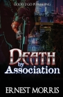 Death by Association Cover Image