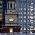 Philadelphia: A Keepsake Cover Image