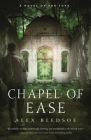 Chapel of Ease (Tufa Novels #4) Cover Image