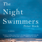 The Night Swimmers Cover Image
