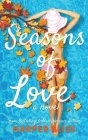 Seasons of Love Cover Image