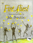 Fireflies (Reading Rainbow Books) Cover Image