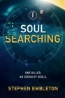 Soul Searching Cover Image