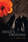 Diego's Crossing Cover Image