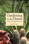 Gardening in the Desert: A Guide to Plant Selection and Care Cover Image