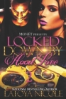 Locked Down by Hood Love 2 Cover Image