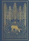 ESV Illuminated Scripture Journal: Psalms Cover Image