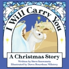 I Will Carry You: A Christmas Story Cover Image
