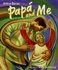 Papa and Me Cover Image