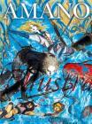 Yoshitaka Amano: Illustrations Cover Image