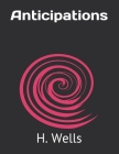 Anticipations Cover Image