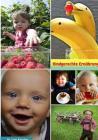 Kindgerechte Ernahrung Cover Image