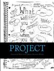 Project: What Will You? (United States of America #1) Cover Image