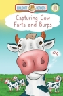 Capturing Cow Farts and Burps Cover Image