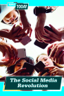 The Social Media Revolution Cover Image