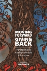 Moving Forward, Giving Back: Transformative Aboriginal Adult Education Cover Image