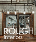Rough Interiors Cover Image