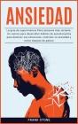 Ansiedad: La guía de supervivencia Para ansiosos más reciente. Un camino para desarrollar hábitos de autodisci Cover Image