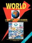 World Customs Organization Handbook Cover Image