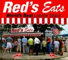 Red's Eats: World's Best Lobster Shack Cover Image