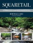 Squaretail: The Definitive Guide to Brook Trout and Where to Find Them Cover Image