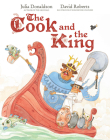The Cook and the King Cover Image