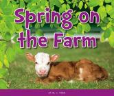 Spring on the Farm (Welcome) Cover Image