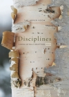 The Upper Room Disciplines 2022: A Book of Daily Devotions Cover Image