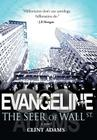 Evangeline the Seer of Wall St. Cover Image