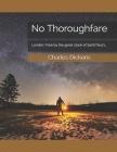 No Thoroughfare Cover Image