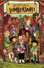 Lumberjanes Vol. 9 Cover Image